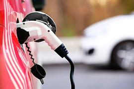 5.000 € tilskud til el-biler fra 2017?