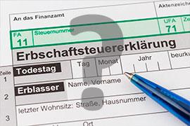 Tysk boafgift: Forvirring omkring fradrag