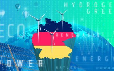 EEG-novelle 2021. Gode alternativer til exit/nedlukning af vindmølle i Tyskland