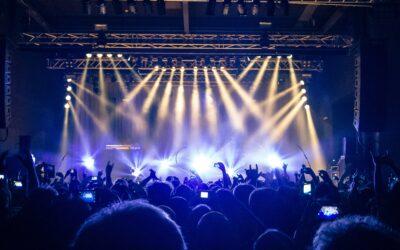 Corona/Tyskland – billetter til (aflyste) arrangementer