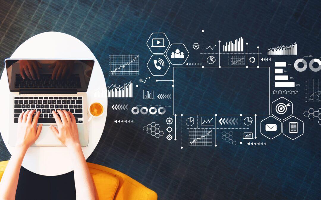 Skatterevision: Nye skærpede krav til tysk digital compliance