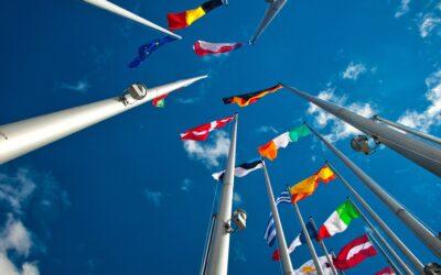 Moms B2C – Reform af fjernsalgsreglerne i Europa den 01.07.2021