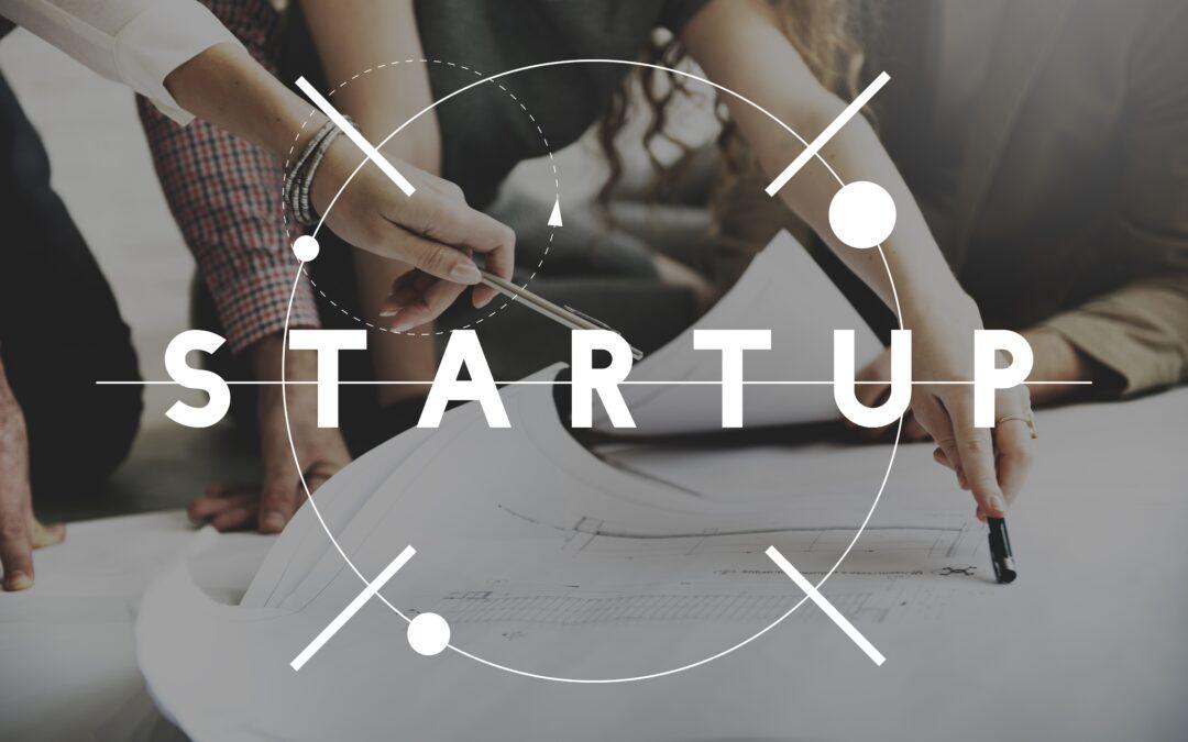 """Populære midler for tyske virksomheder i start-up-fasen: Lidt om investeringsfradrag (""""Investitionsabzugsbetrag"""") eller ekstraordinær afskrivning."""