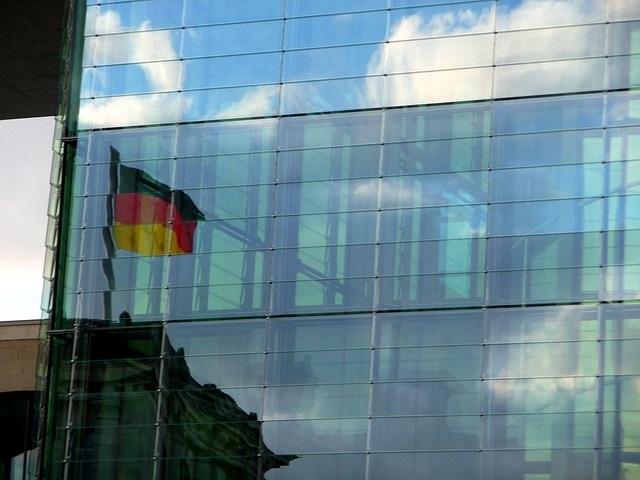Tyskland på en eftermiddag – succes kræver ekspertise