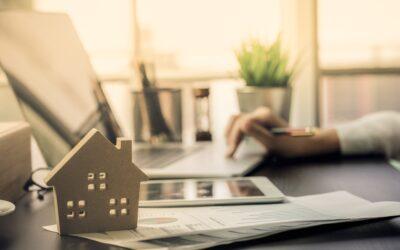 Udlejere af bolig og erhvervsejendomme kan få nedsættelse for tysk ejendomsskat (Grundsteuer) – HUSK ansøgningsfrist 31.03.2021