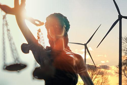 Investering i tyske vindmøller – K/S'er anses ikke som skatteudskydelsesmodel