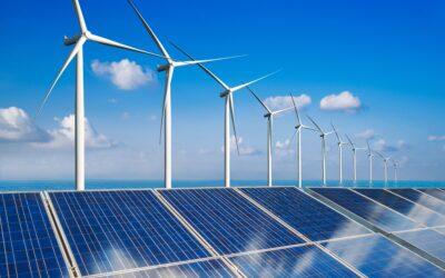 Nye tyske vindmølle- og solcelleprojekter kan tilbyde andel af indtægter til kommunen. Det skal motivere til flere tilladelser